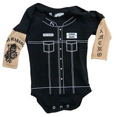 My fiance would love this if we had a little boy :) !