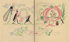 Jean de la Lune published by Petites Editions des Artistes illustrated by Elisabeth Ivanovsky