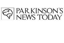 Parkinsons Disease News Today shares the latest in Parkinsons Disease news and awareness. #ParkinsonsDiseaseNewsToday