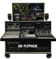 Live Streaming is for everyone, AMC is here to facilitate that your audience has access to your event no matter what it is. Professional Video Streaming Services, call us at Computer Cart, Computer Workstation, Case Studio, Studio Setup, Sound Room, Multi Camera, Dj Setup, Recording Studio Design, Church Stage Design
