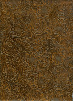 WIldflowers Leather Fabric, Wildflowers, Space, Artwork, Pattern, Painting, Beautiful, Fashion, Floor Space