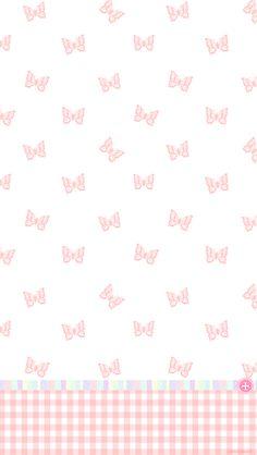 sf2.png (640×1136)