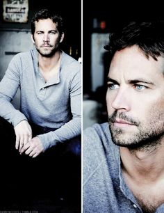 #RememberTheBuster ❤️Always Forever in our Hearts Rip PaulWalker, this world will never be the same without you!!!!!!