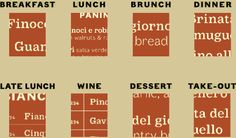 """Morandi :: Menus - A restaurant that has a """"late lunch"""" menu is MY KIND OF PLACE!!!!"""