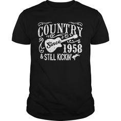 Country Since 1958Country since 1958 and still kickin! For Country music fans!1958,country,affiliate