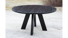 Rundt-bord-Halvor