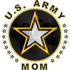 Army & Navy, Us Army, Army Guys, Airborne Army, Army Infantry, Army Medic, Army Soldier, Military Mom, Military Crafts
