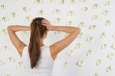 Existe uma maneira para melhorar o cérebro? Pesquisadores da Universidade de Newcastle, na Inglaterra, desenvolveram um teste para tentar descobrir.