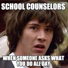 Happy School Counseling Week!! @weareasca @ascatweets #nscw16 #scchat #eatbonbonsallday http://www.counselorup.com/blog/managing-your-data-without-losing-your-mind