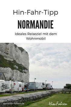 Die Normandie ist das ideale Ziel für Wohnmobileinsteiger. Sechs Argumente für den entspannten Urlaub mit dem neuen Wohnmobil oder Mietwohnmobil, inklusive ausgewählter Reiseziele in dieser schönen französischen Region. Es erwarten Sie Küste, Meer, Strand, schöne Orte, Häfen, kuturelle Highlights und gutes Essen. Machen Sie sich auf den Weg nach Frankreich an die Atlantikküste. #Wohnmobiltour #Frankreichreise #Reiseziel #Roadtrip #Küstenstraße Camping Normandie, Mont Saint Michel, France Travel, Belgium, Mount Rushmore, Travel Destinations, Places To Go, Road Trip, Spain