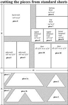 Holzrahmenbau details pdf  Holzrahmenbau Details Version 2014 Software für € 79,00 kaufen ...