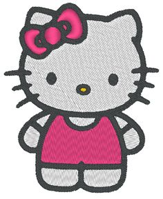 Vous avez cherché Hello kitty • Patchwork Passion