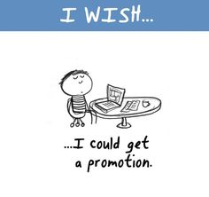 My Wish For You, I Wish, Last Lemon, Wish Quotes, Wishes For You, Cool Stickers, Wallpaper Quotes, Affirmations, Funny