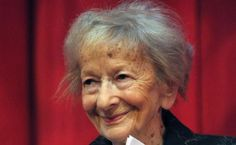 """""""ABC"""" by Wislawa Szymborska (2002)     I'll never find out now   What A. thought of me.   If B. ever forgave me in the end.   Why C. pretended everything was fine.   What part D. played in E.'s silence.   What F. had been expecting, if anything.   Why G. forgot when she knew perfectly well.   What H. had to hide.   What I. wanted to add.   If my being around  meant anything  to J. and K. and the rest of the alphabet."""