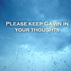 """""""Please say a prayer for Gavin""""   Just got a call from the school and Gavin's not doing well right now.  Please keep him in your thoughts and prayers.     http://www.lostandtired.com/2014/03/19/please-say-a-prayer-for-gavin-4/  #Autism #Family #SPD #SpecialNeedsParenting"""