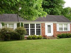 Belmont/Green Hills Home in Nashville Just Sold: Congrats to Ethan and Allen!