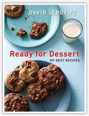 Gluten-Free Baking and Substitutions