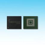 東芝:車載機器向け組込み式NAND型フラッシュメモリのラインアップ拡充について