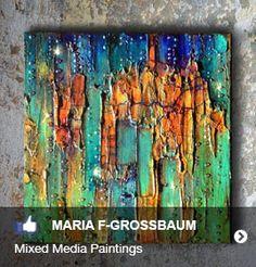 maria fondler-grossbaum