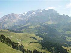 Lonhea, Switzerland @  Lonhea.com