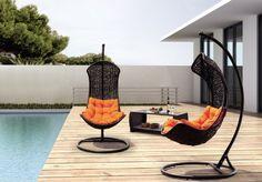 Clove - Balance Curve Porch Swing Chair - Model - Y9091Bk Chans Patio,http://www.amazon.com/dp/B001AB403G/ref=cm_sw_r_pi_dp_4gQrtb0FG1E6WQTM