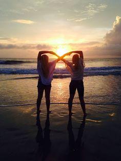 En yakın arkadaşlarınızla geçirdiğiniz her an değerli. Bazılarını ölümsüzleştirmeyi unutmayın :) #dimesmoments