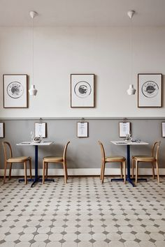 A Cool Shop & Restaurant in Helsinki - blogs de Decoration