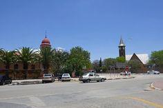 Otjiwarongo Namibia Places Ive Been, Taj Mahal, Landscapes, Wanderlust, Building, Travel, Africa, Paisajes, Viajes
