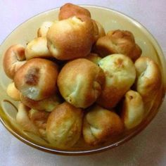 Recipes for small and big kids . Greek Cooking, Easy Cooking, Cooking Time, Cooking Recipes, Greek Recipes, Baby Food Recipes, Food Network Recipes, Greek Appetizers, Think Food