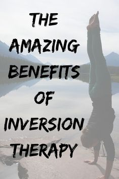 The lymphatic system is our body's toxic waste stream, and lymph fluid is what circulates and eliminates these toxins. Inversion therapy is one of the most effective ways to keep everything cleansed and moving! #invert #inversiontable #heartabovehead #bloodflow #lymphaticsystem #lymph #keepitmoving #PizzaBeerYoga