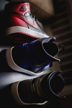 d4dc1a44f1e2 Air Jordan 1 Nike Shoes Cheap