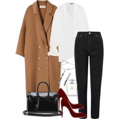 Cool Outfits For Teenage Girl Party Outfits For Women, Edgy Outfits, Mode Outfits, Cute Casual Outfits, Casual Chic, Fashion Outfits, Spring Outfits, Winter Outfits, Mode Pastel