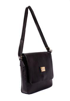 42430bcfd 15 melhores imagens de comprar bolsas nunca mais. | Handmade bags ...
