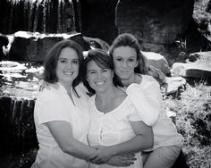 #inspirationsinphotography #familyphotography #sisters