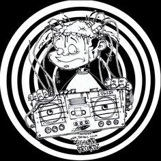 Jigsore 005 | JIGSORE SOUND!