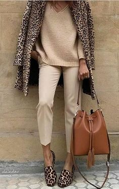 Fashion Style Winter Women Casual Outfits 40 Ideas - Anziehsachen - The Fashion Look Fashion, Trendy Fashion, New Fashion, Autumn Fashion, Womens Fashion, Fashion Trends, Fashion Ideas, Cheap Fashion, Fashion Inspiration