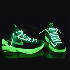 Nike KD V Basketball  Nike KD V Basketball Shoes