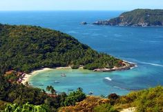 Lived here in Ixtapa Mexico while recuperating from finishing college...