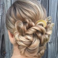 By: # Braids videos frisuren Beautiful Hairstyle ! Hairstyles For Medium Length Hair Tutorial, Easy Hairstyles For Long Hair, Up Hairstyles, Kids Hairstyle, Female Hairstyles, Bridal Hairstyle, Wedding Hairstyles, Medium Hair Styles, Curly Hair Styles