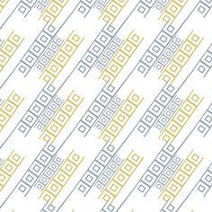 Pattern de variação