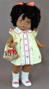 tonner patsy doll dorothy - Yahoo Image Search Results