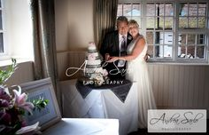 Lesley & Dave, a wedding at Ghyll Manor Beautiful Moments, Photo Ideas, Wedding Photos, Cake, Photography, Shots Ideas, Marriage Pictures, Photograph, Kuchen