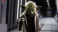 Star Wars: Yoda Will Return To Our Screens...But Not As We Expected! | moviepilot.com