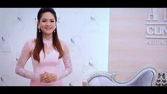 Top 10 Most Beautiful Khmer Female Stars in 2020 Female Stars, Most Beautiful, Bodycon Dress, Tops, Dresses, Fashion, Vestidos, Moda, Body Con