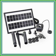 What Are Advantages of Solar Roof Tiles – Best Solar Panels Solar Energy Panels, Best Solar Panels, Solar Energy System, Solar Powered Water Pump, Uses Of Solar Energy, Solar Roof Tiles, Pond Fountains, Solar Projects, Solar Panel System
