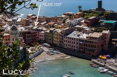 Apartment in Vernazza, Italy. A comfortable apartment, in the heart of Vernazza,closed to sea, to have fun for your holiday. A solution  with a nice double room with sea view, a