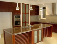 nice Lovely Kitchen Cabinets In Spanish 12 With Additional Small ...