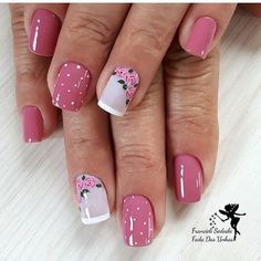 The 100 Trending Early Spring Nails Art Designs And colors are so perfect for Hope they can inspire you and read the article to get the gallery. Spring Nail Art, Spring Nails, Summer Nails, Cute Nails, Pretty Nails, Nail Art Designs, New Nail Art, Stylish Nails, Nail Art Hacks