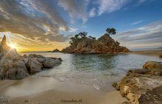 Cap Roig | Flickr - Photo Sharing!