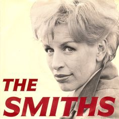 The Smiths, Ask